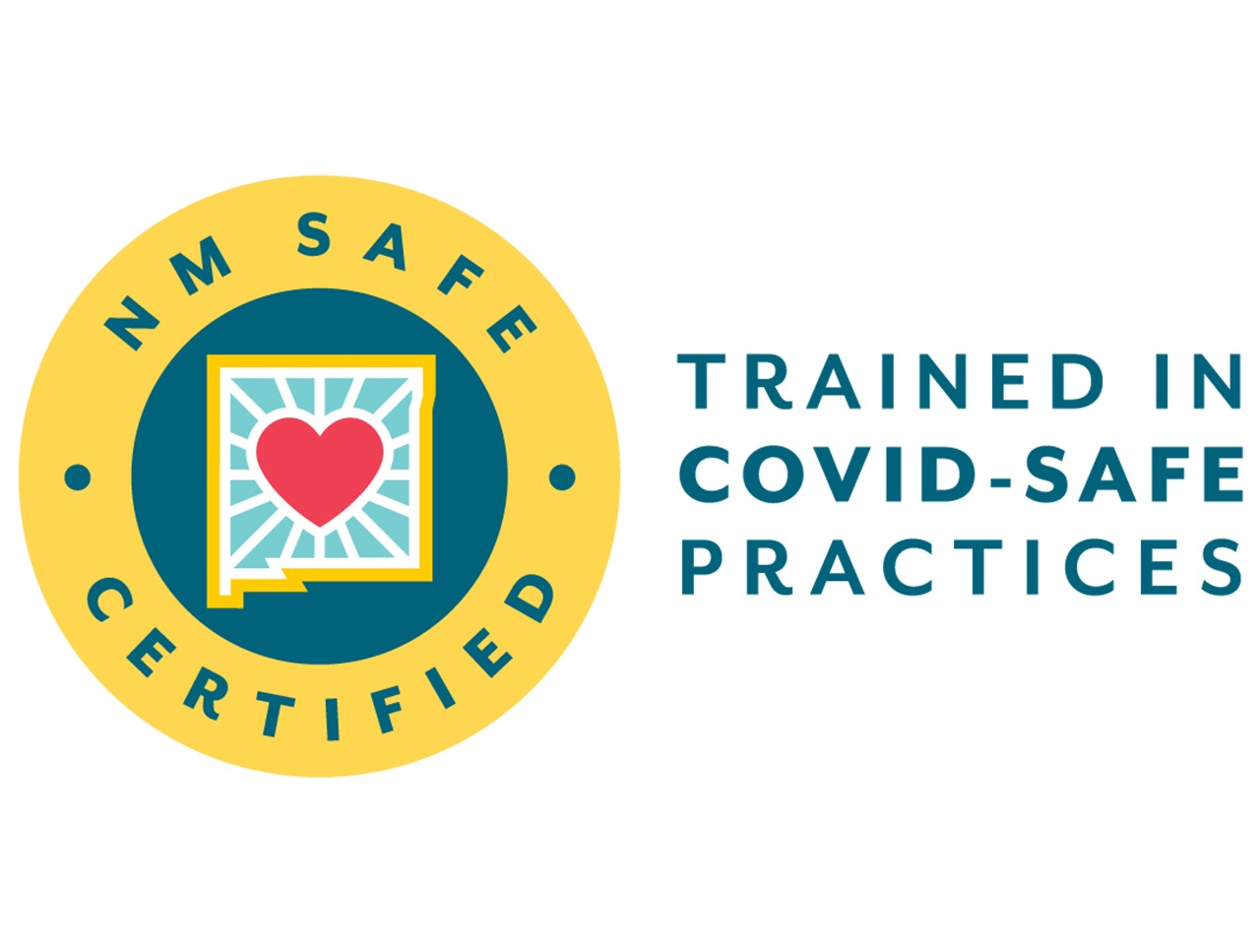 nmsafe-certified